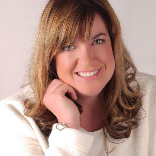 Lori Ciesla