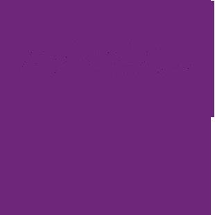 E-ZPass® Information