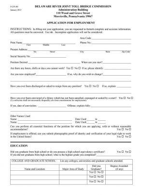 job_application_form