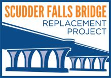 DRJTBC – Delaware River Joint Toll Bridge Commission