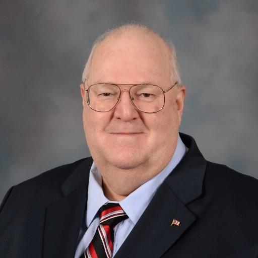 Garrett Leonard Van Vliet