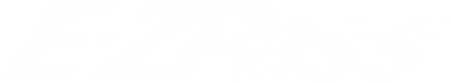 E-ZPass_logo_white
